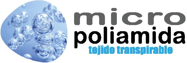 Micropoliamida