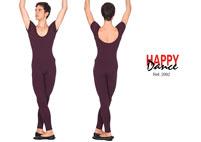 enteros ballet magars.com