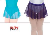 faldas ballet magars.com