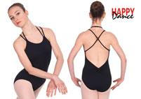 maillots ballet clásico magars.com