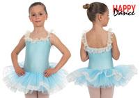 tutús ballet magars.com