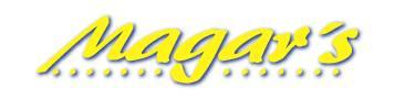Magar's
